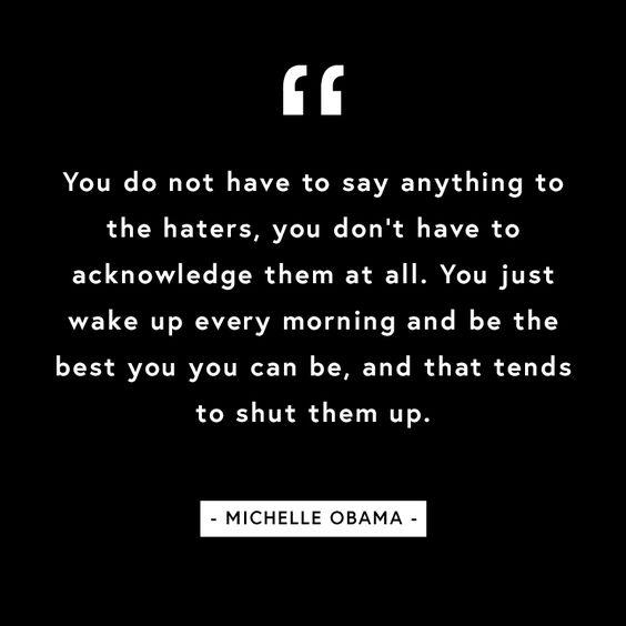 michelle-obama-quote